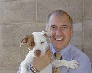 Mike Arms on Animal Radio®