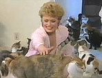 Rue McClanahan on Animal Radio®