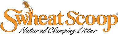 Get $3.00 OFF Swheat Scoop NOW