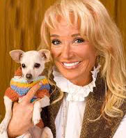 Tanya Tucker is on Animal Radio