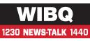 WIBQ 132nd affiliate