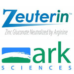 Zeuterin Sponsors of the Hero People segment