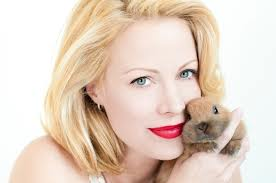 Alison Eastwood is back on Animal Radio®