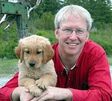 Animal Radio® Chief Veterinary Correspondent Dr. Marty Becker