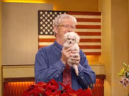 Marty Becker on Animal Radio®