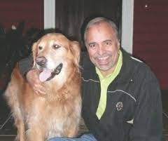 Bob Vetere is on Animal Radio