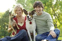Pet Owners Online Dating on Animal Radio®
