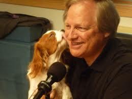 David Frei is on Animal Radio®