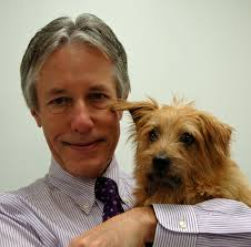Dr. Douglas Aspros on Canine Flu