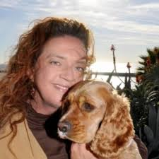 Dr Annie Forslund is on Animal Radio®