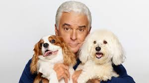 John O'Hurley is on Animal Radio