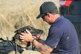 Michael Ritland is on Animal Radio
