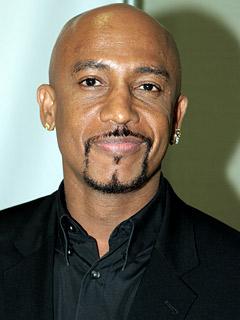 Montel Williams on Animal Radio(r)