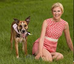 Dr Sarah Boston on Animal Radio®