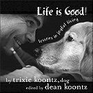 Life is Good Book Cover