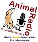 Animal Radio� - Everywhere you are!