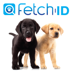 FetchID 9.99 for lifetime protection