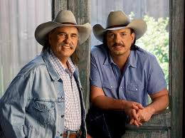 The Bellamy Brothers.647