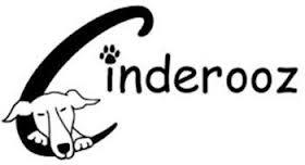 Cinderooz Logo