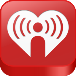 Animal Radio® is on I HEART RADIO