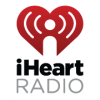 Animal Radio® is on iHeart Radio