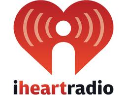 Animal Radio� is on I HEART RADIO