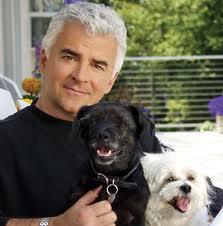 John O'Hurley Guests on Animal Radio�