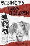 Raising My Furry Children book cover