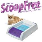 Scoop Free