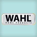 WAHL - A Proud Sponsor of Animal Radio®