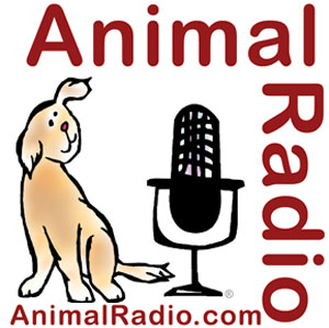 Animal Radio® is America's Most Listened To Pet Talk According To Arbitron
