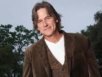 Billy Dean guests on Animal Radio®