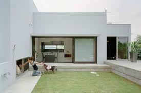 Pet Friendly House