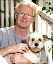 Ed Begley Jr. on Animal Radio®