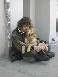 Homeless Plan for SFO