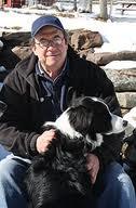 Jon Katz is on Animal Radio�