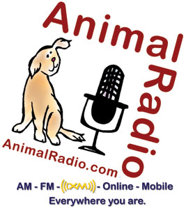 As Heard on Animal Radio�