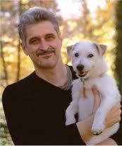 Patrick McDonnell is on Animal Radio®