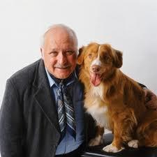 Stanley Coren on Animal Radio�