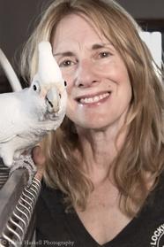 Dr. Lorin Lindner is on Animal Radio