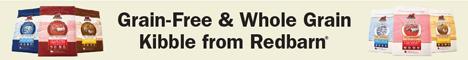 Animal Radio® Sponsored By Red Barn Inc