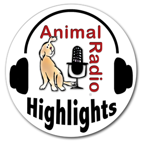 Animal Radio Mobile