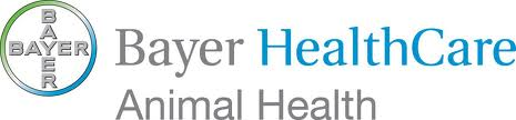 Bayer Animal health Logo.661