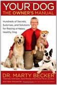 Your Dog: The Owner's Manual book cover
