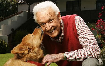 Bob Barker is on Animal Radio