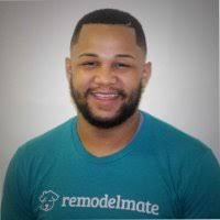 Chad Hall, CEO RemodelMate
