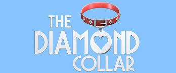 Diamond Collar Logo