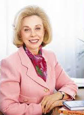 Dr. Joyce Brothers.649