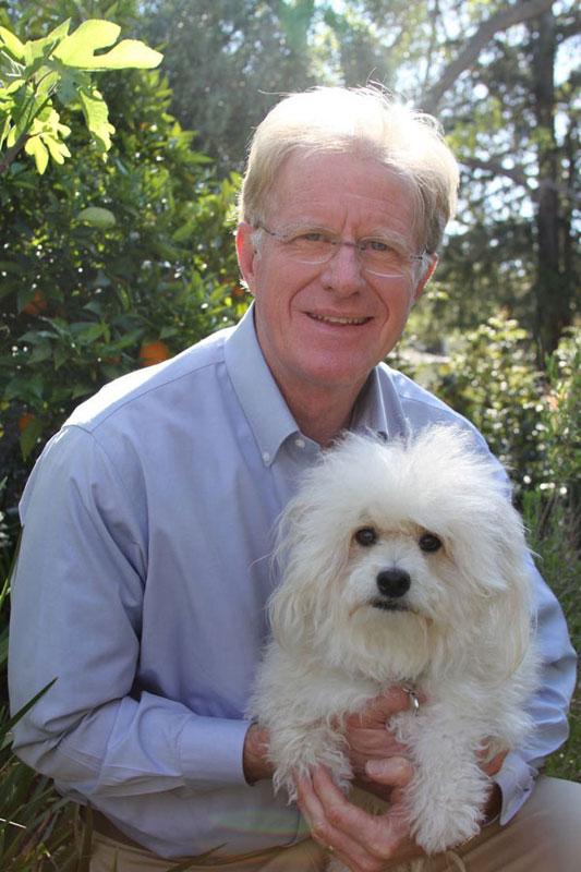 Ed Begley Jr. guests on Animal Radio
