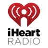 Animal Radio® is on iHeart Radio